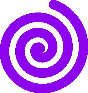 purple-spiral-md